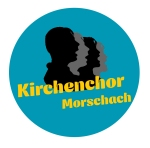 logo_kirchenchor_web
